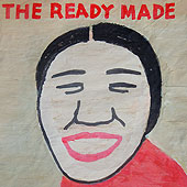 Tran Trong Vu - The Ready Made